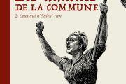 Il y a 150 ans : la Commune de Paris