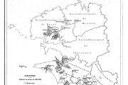 D'une épidémie à l'autre : le choléra au Guilvinec en 1885