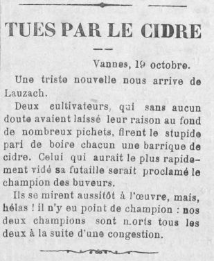 AD22 journal lannion 22101904
