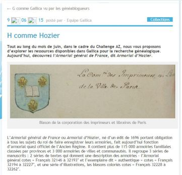 heraldique gallica2